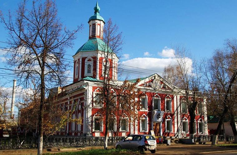 Мемориальный комплекс с крестом Краснослободск, Мордовия вертикальные памятники Норильск